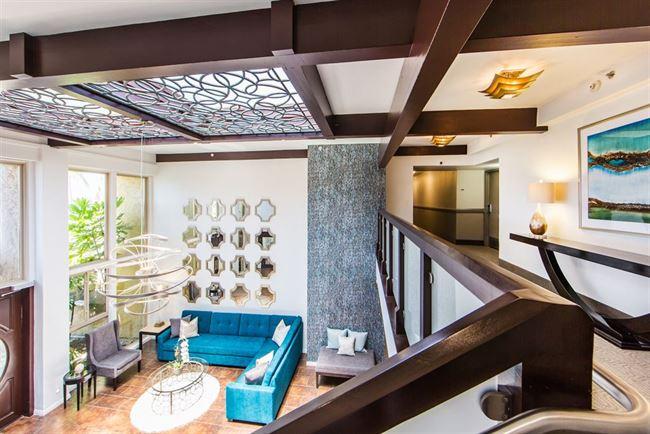 Winner S Circle Resort Solana Beach